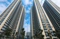 Bộ Xây dựng: 7 nguyên nhân gây tranh chấp, khiếu kiện tại chung cư