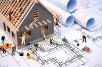 5 điểm mới về quản lý xây dựng nhà ở riêng lẻ có hiệu lực từ 15/10