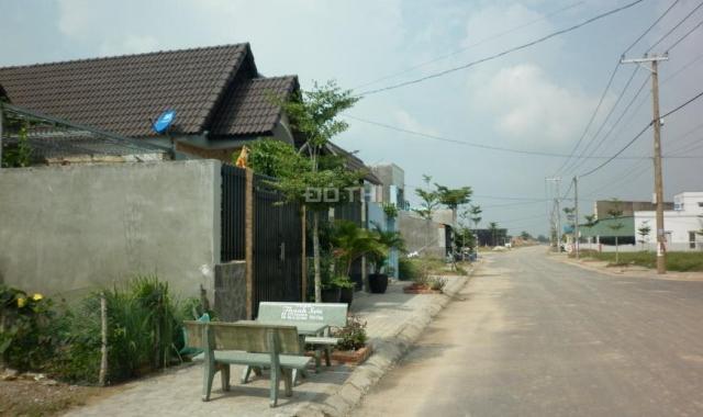 Đất xây nhà trọ liền kề TP. Hồ Chí Minh, chính chủ 120 triệu/nền