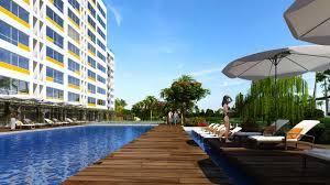 Cần bán gấp căn hộ Ehome 5 - The Bridgeview giá rẻ. LH: 0903.618.616