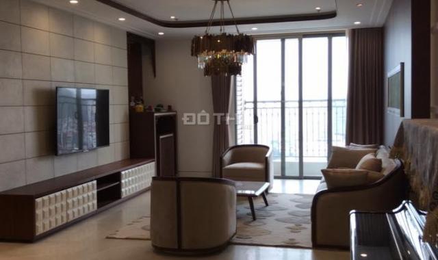 Xem nhà ngay, cho thuê chung cư Vimeco Nguyễn Chánh, căn hộ từ 2-3 PN, giá rẻ. LH: 0903628363