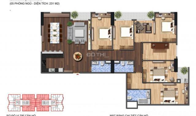 Lạc Hồng 2 N01T1 Ngoại Giao Đoàn đang bán căn đẹp cuối cùng, full nội thất nhận nhà ở ngay