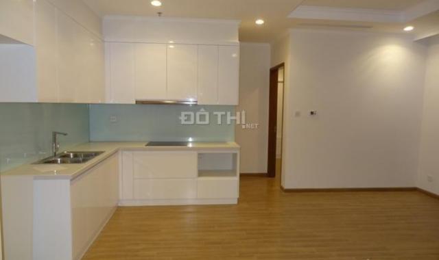 Xem nhà 24/7, call: Mr Hiệu 0969466692 căn hộ Times Tower, giá rẻ nhất thị trường, từ 13,5 tr/tháng