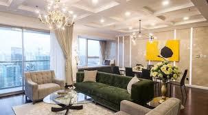 Chính chủ bán lại 2 căn Vinhomes Metropolis Liễu Giai, giá chỉ từ 4,1 tỷ, lh 0984 250 719