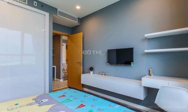 Cần bán nhanh căn hộ 3 phòng ngủ Sadora của Đại Quang Minh, quận 2 giá tốt. LH: 0909024895