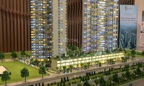 Bán gấp căn hộ Masteri An Phú, diện tích 72m2, tầng cao, view thành phố, giá 3,5 tỷ