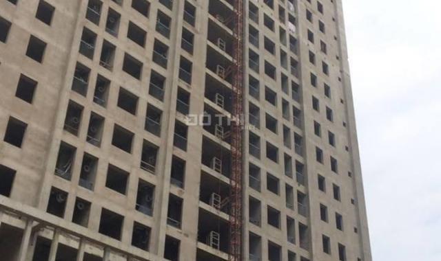 CChủ bán căn hộ góc 101m2 đẹp nhất tại tầng 19, tại tòa CT2 A10 Nam Trung Yên (0912152390)