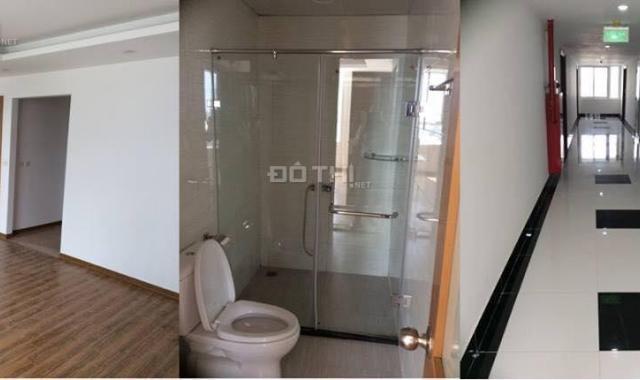 Tôi chính chủ cần bán cắt lỗ căn hộ cạnh Times City_View sông Hồng_Full NT_Ở ngay_LH 0944668884