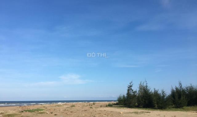 Bán đất bám đường Tỉnh Lộ 547 qua xã Xuân Liên, Nghi Xuân, đã có sổ. LH 0941856161