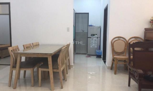 Cần bán gấp căn nhà phố P. Thảo Điền, khu Làng Báo Chí, giá 12.8 tỷ, DT: 115m2. LH: 0918102161