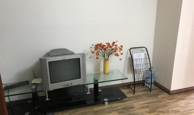 Cho thuê căn hộ chung cư tại đường Dương Đình Nghệ, Cầu Giấy, Hà Nội, diện tích 90m2