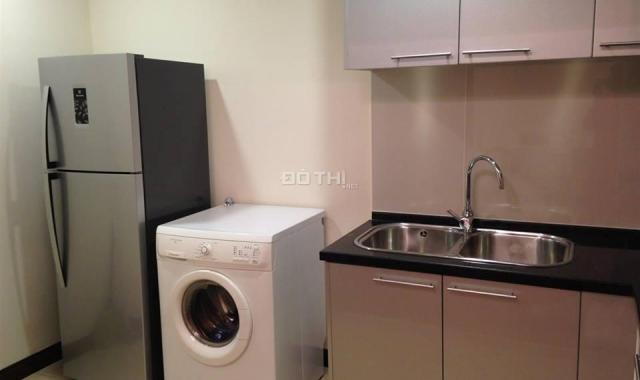 Cho thuê căn hộ chung cư Hapulico, 3 PN, đủ đồ, giá 12 tr/tháng