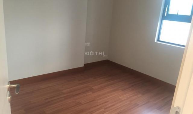 Chính chủ cho thuê căn hộ GoldSeason 47 Nguyễn Tuân, 2 PN, đồ cơ bản, giá rẻ 9 tr/th, 0989789233