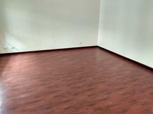 Chung cư cao cấp tòa CT5C Văn Khê, DT 166m2, giá 2.2 tỷ
