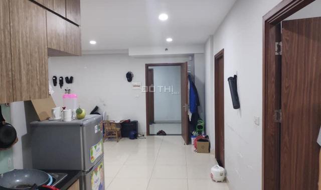 Chính chủ cần bán gấp căn hộ chung cư Hà Đông 1311 HH2ABC Dương Nội 75,34m2 giá chưa từng có 1 tỷ 2