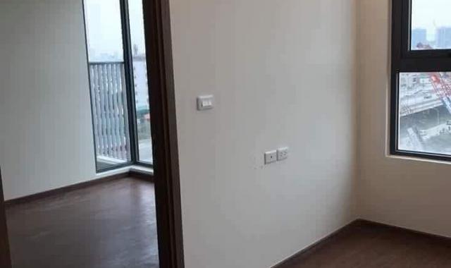 Bán các căn hộ chung cư FLC Quang Trung, Hà Đông, giá gốc CĐT, LH: 0936262111