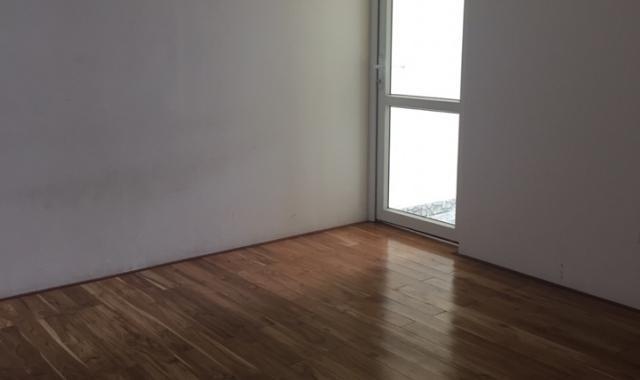 Chính chủ cho thuê căn hộ tại 51 Quan Nhân Ban cơ yếu Chính phủ, DT 75m2, 2PN đồ cơ bản, 8 tr/th