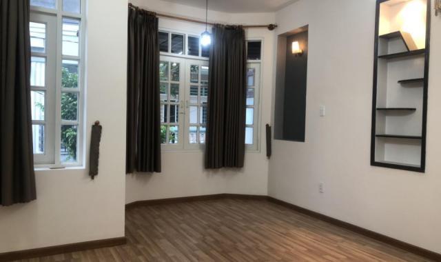 Tôi cần bán nhà đẹp trước tết, đường Phan Đăng Lưu, P5, Phú Nhuận, giá 7.5 tỷ