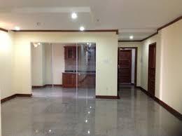 Bán gấp căn hộ Giai Việt, Q8, 2PN 2.5 tỷ, 3PN 3,25 tỷ view đẹp, giá cực tốt. LH: 0937934496