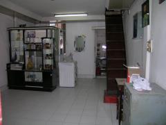 Bán nhà riêng tại đường Hồ Văn Long, Phường Tân Tạo, Bình Tân, Hồ Chí Minh, 105m2. Giá TT 1.4 tỷ