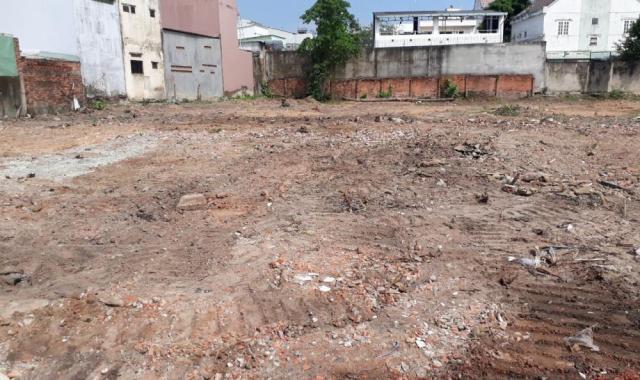 Bán đất thổ cư 100% khu Kiến Thiết, Hiệp Phú, Quận 9