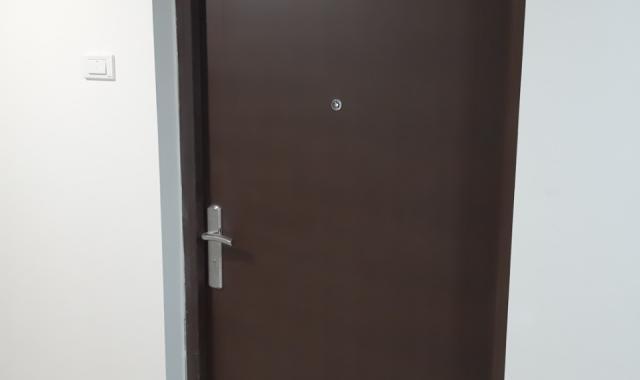 Chính chủ cần bán căn hộ tầng 5 chung cư FLC Tower số 418 Quang Trung, Hà Đông, HN