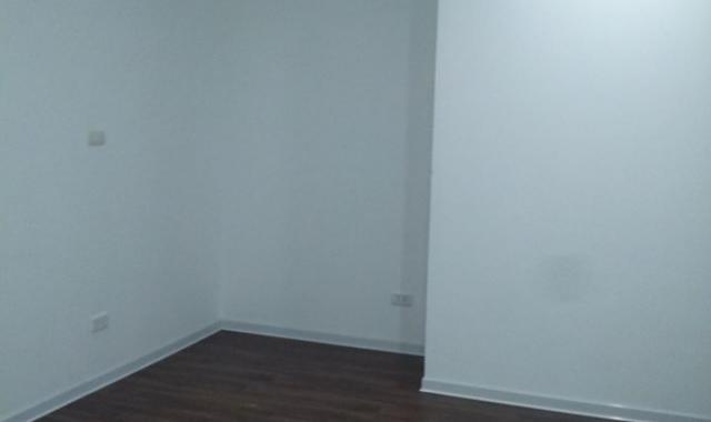 Chung cư Riverside Garden 349 Vũ Tông Phan cần cho thuê căn hộ mới cao cấp 2PN, giá 8 tr/th
