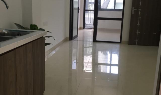 Chủ đầu tư trực tiếp mở bán chung cư mini Yên Hòa, Cầu Giấy, chỉ 650 tr/căn, ở ngay, full nội thất