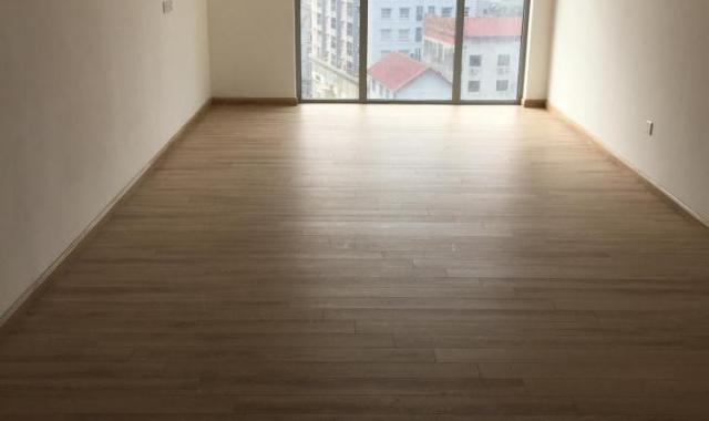 Cho thuê căn hộ chung cư cao cấp tại đường Giải Phóng