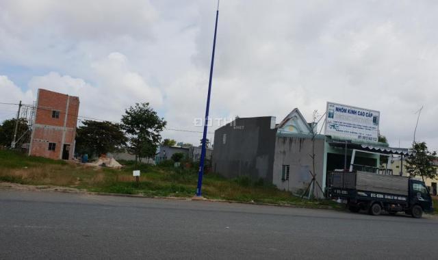 Cần tiền trả nợ ngân hàng, bán 300m2 đất lô L58 đường DL16, Mỹ Phước