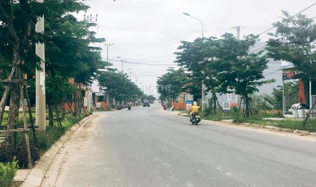 Chào Bán nhiều vị trí đẹp, giá tốt nhất tại KĐT Nam Nguyễn Tri Phương. Liên hệ ngay 0936.874.874