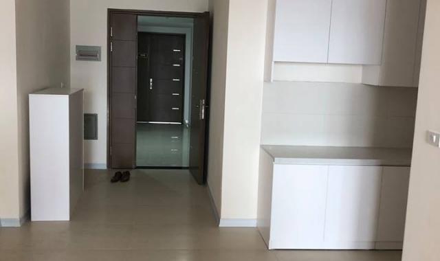 Căn hộ hấp dẫn nhất Yên Hòa, 80m2, 3PN, giá 24tr/m2 nằm tại Yên Hòa, Cầu Giấy, 0973143696