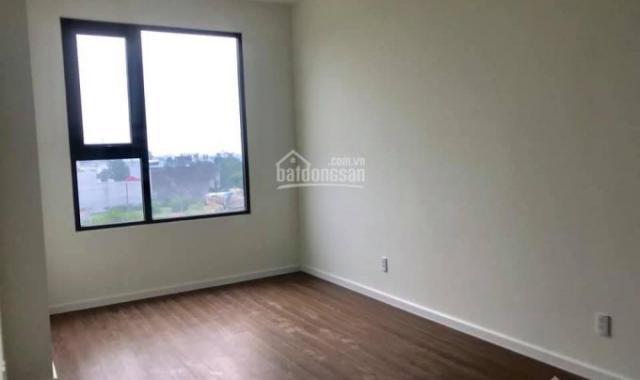 Bán căn hộ liền kề trung tâm Q. 2, DT 69m2, nội thất hoàn thiện, 2PN, 2WC, giá 1.95 tỷ