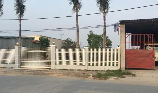 Chữa bệnh bán gấp 480m2 ngang 15m đường Lũy Bán Bích, Tân Phú, Hồ Chí Minh
