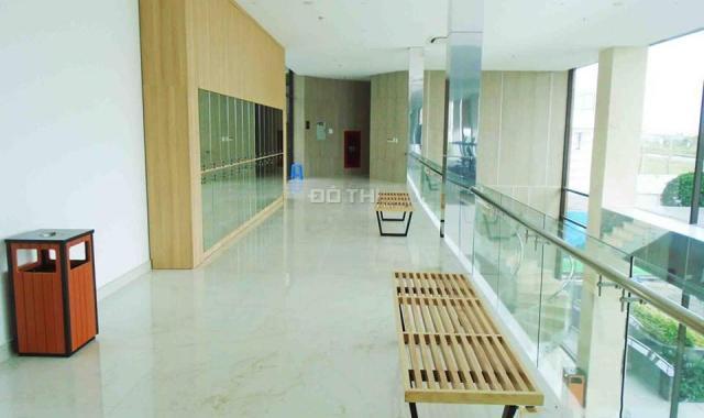 Bán gấp căn 2 PN Jamila Khang Điền - DT 68m2 - giá 2.1 tỷ  - LH: 0939867408