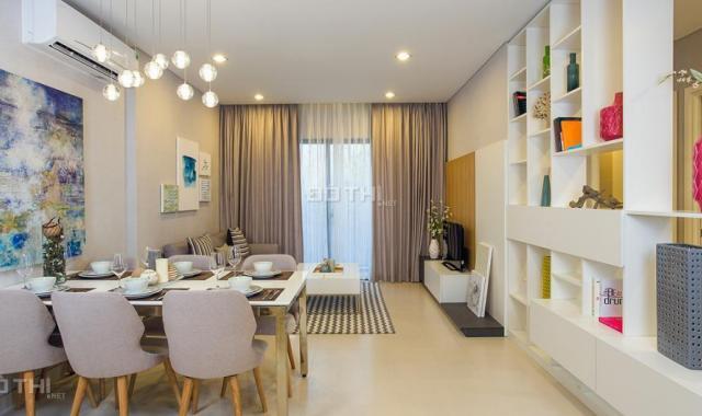 Bán chung cư Hà Đông, Hà Nội, diện tích 48m2, giá 678 triệu, LH 0911237588