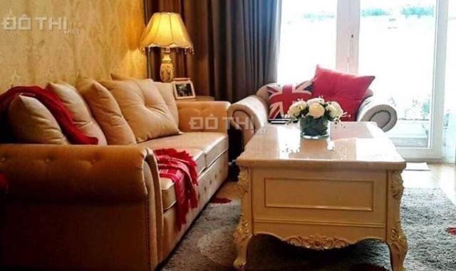 Cần bán căn hộ CC Phú Gia Hapulico, 102m2, giá 2.7 tỷ, nhà mới để lại hết đồ chấp nhận TG