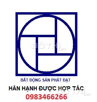 Bán căn hộ chung cư tại dự án Văn Phú Victoria, Hà Đông, Hà Nội, diện tích 60m2, giá 1.2 tỷ