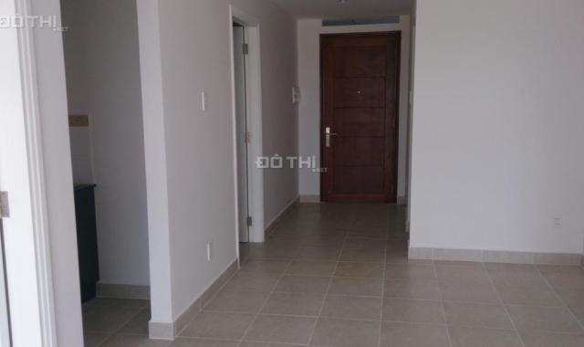 Cần bán chung cư Ehome 3, Q. Bình Tân, DT 64m2, 2 PN, 1.53 tỷ. LH C. Chi 0938095597