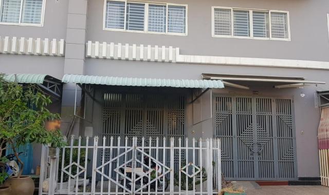 Bán căn hộ trệt CC Nam Khánh Quận 8, sổ hồng chính chủ, 112m2, full nội thất, giá 4.5 tỷ