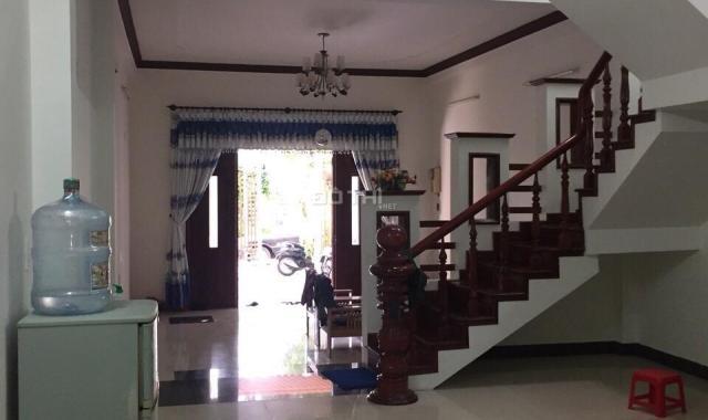 Chính chủ bán nhà 2 tầng đường An Nhơn 11 gần Phan Bôi và Phạm Văn Đồng, Sơn Trà