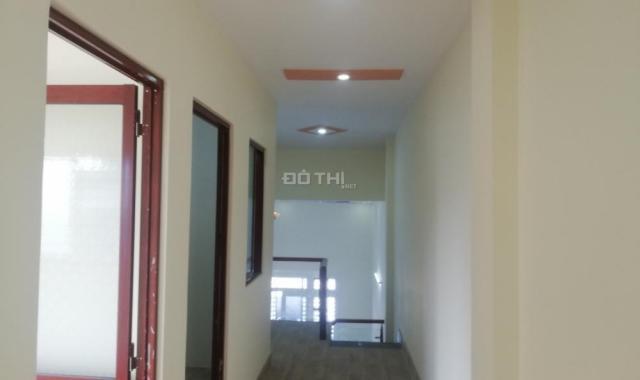 Bán nhà đẹp biên nhận riêng ra sổ, hẻm cà phê Mimosa khu phố 4 Trảng Dài, Biên Hòa, Đồng Nai
