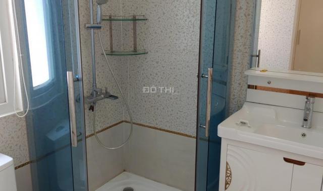 Bán nhà 6x18m Melosa 7,1 tỷ, có nội thất, có hồ bơi. Liên hệ Tuấn Anh 0901478384