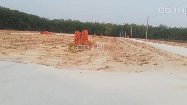 Bán đất Thạnh Xuân 52, Phường Thạnh Xuân, Quận 12, Hồ Chí Minh, DT 80m2. Giá 950 triệu