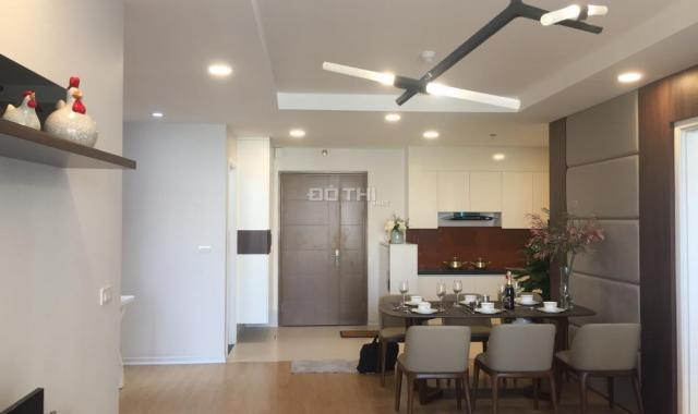 Bán 9 căn giá rẻ nhất CC Golden Field Mỹ Đình - Chỉ 1.8 tỷ, nhận nhà ở luôn, vay LS 0%, 0969311866