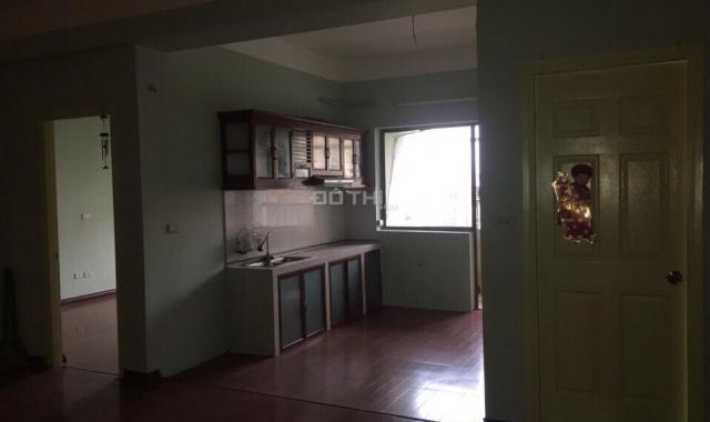 Chính chủ bán gấp căn chung cư 90m2 CT1A khu đô thị Xa La, Hà Đông