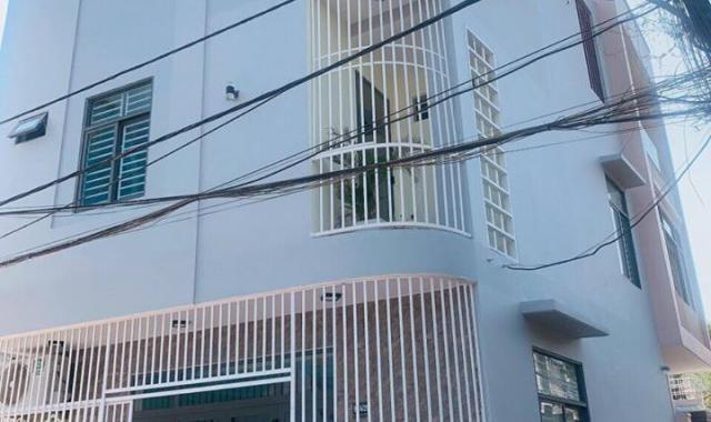 Bán nhà riêng tại đường Hồ Xuân Hương, Sơn Trà, Đà Nẵng. Diện tích 61m2, giá 4.95 tỷ