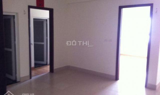 Cho thuê căn hộ 60B Nguyễn Huy Tưởng, 55m2 - 97m2, 2PN và 3PN, từ 7.5tr/th. Mr Hải: 0902872555