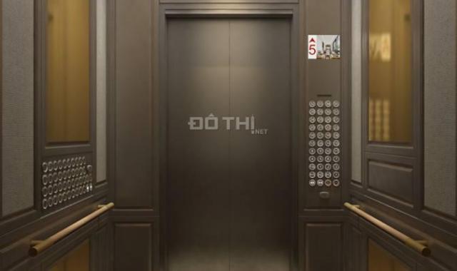 Bán căn hộ chung cư cao cấp Kingpalace - 108 Nguyễn Trãi - Chỉ từ 42tr/m2 đã VAT