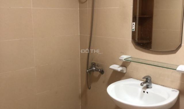 CH Hoàng Kim Thế Gia giá 1.95 tỷ/75m2 (thương lượng) full nội thất, sổ hồng, trả trước 550tr ở ngay